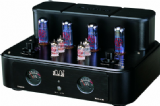 Ming Da Dynasty Octet Valve Amplifier